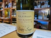 Vinprovning hos Jean Sipp