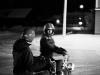 Moped03-600.jpg